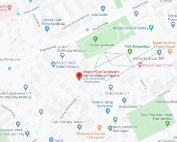 Unigeo_Mapy-Google